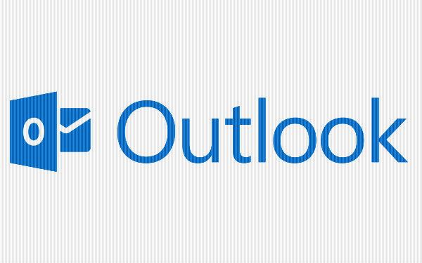 Ir a Outlook