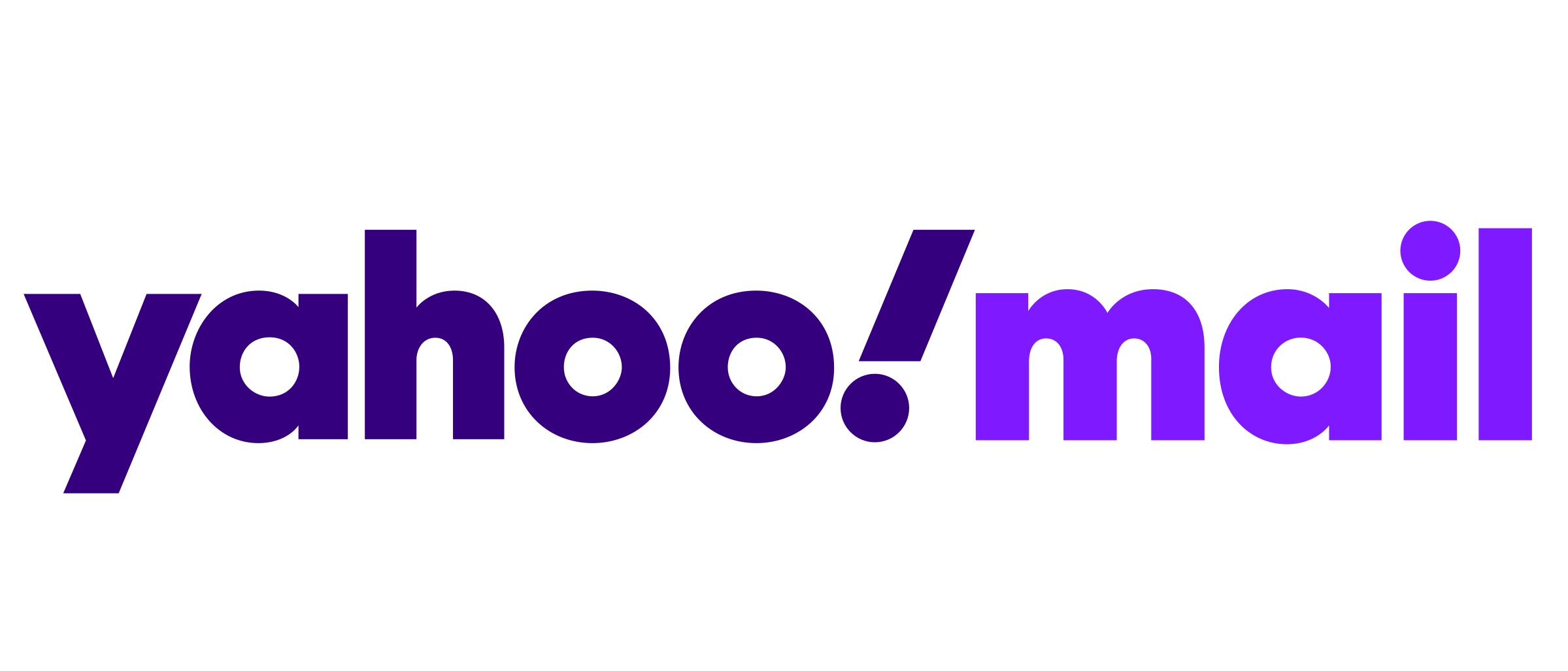 Ir a Yahoo Mail