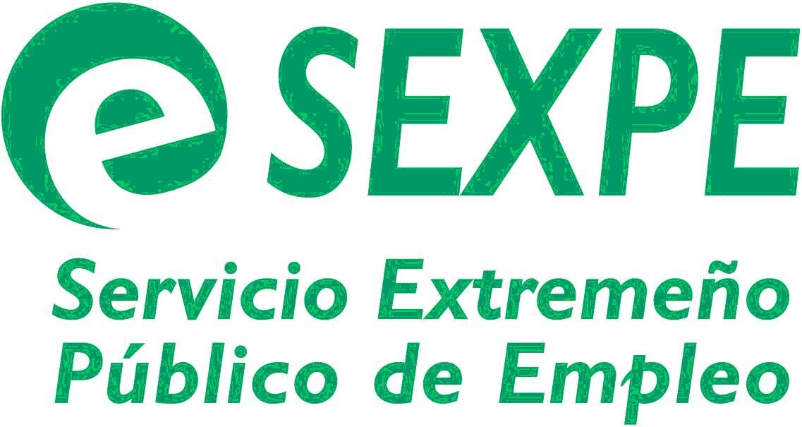 Ir a SEXPE