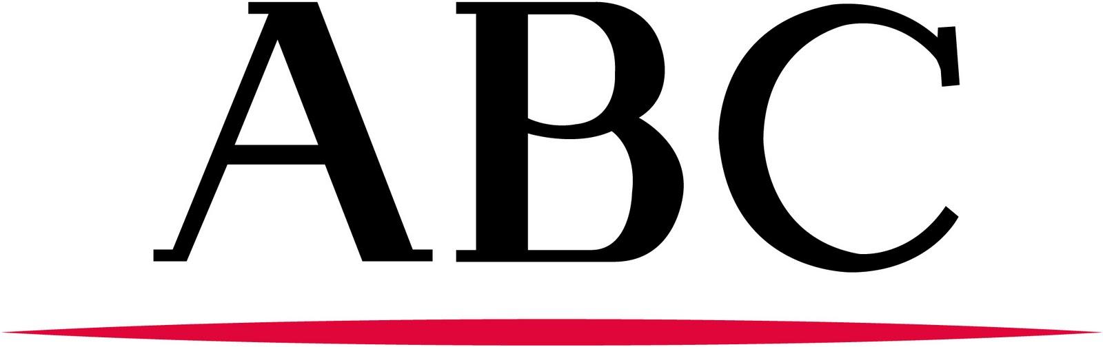 Ir a ABC